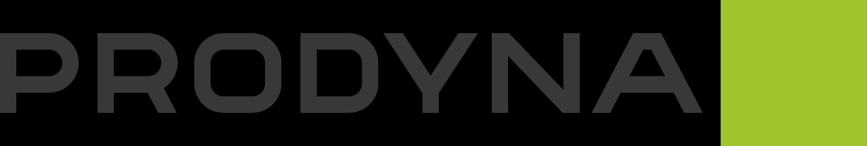 PRODYNA_Logo_anthracit_gruen_rgb-3
