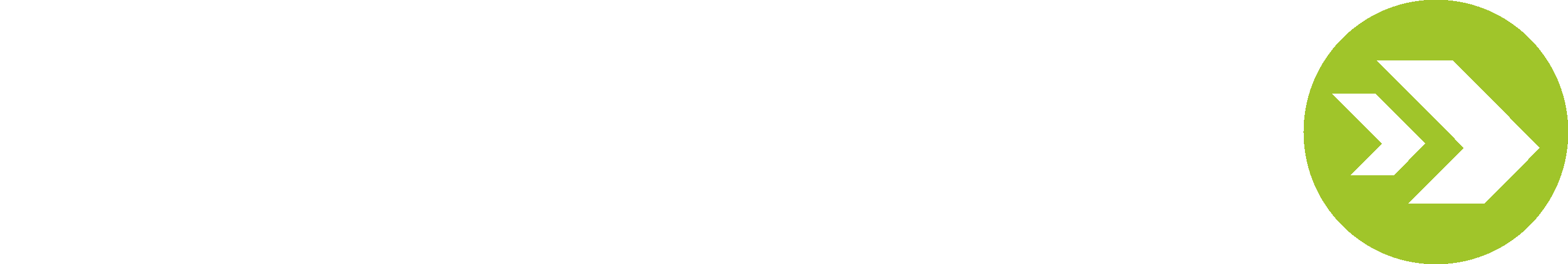 PRODYNA_Logo_white_green