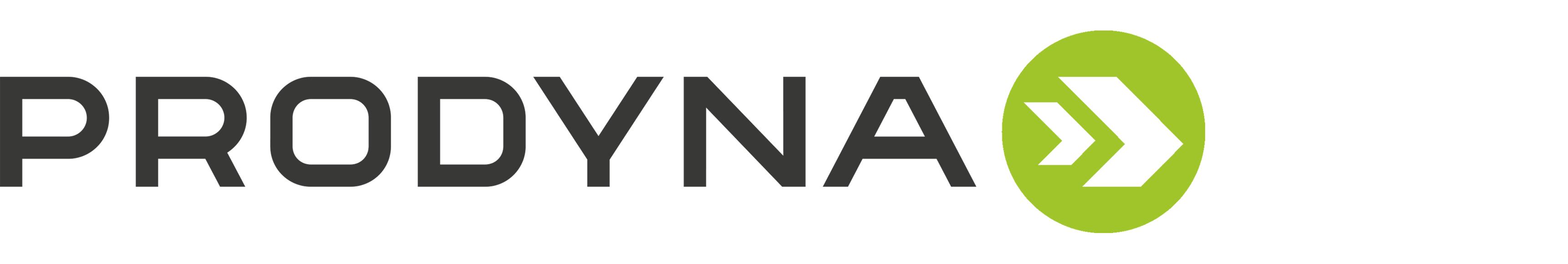 Recruiting Landing Page Logo 3